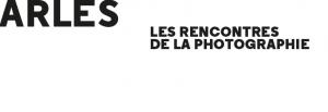 logo rencontres d'arles