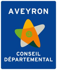 Logo CD12
