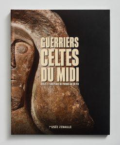 Guerriers Celtes du Midi